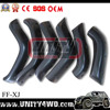 4x4 offroad wholesale 4wd wheel arch fender flares for cherokee xj