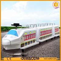 amusement park ride kids, battery operated toy train, park roller coaster
