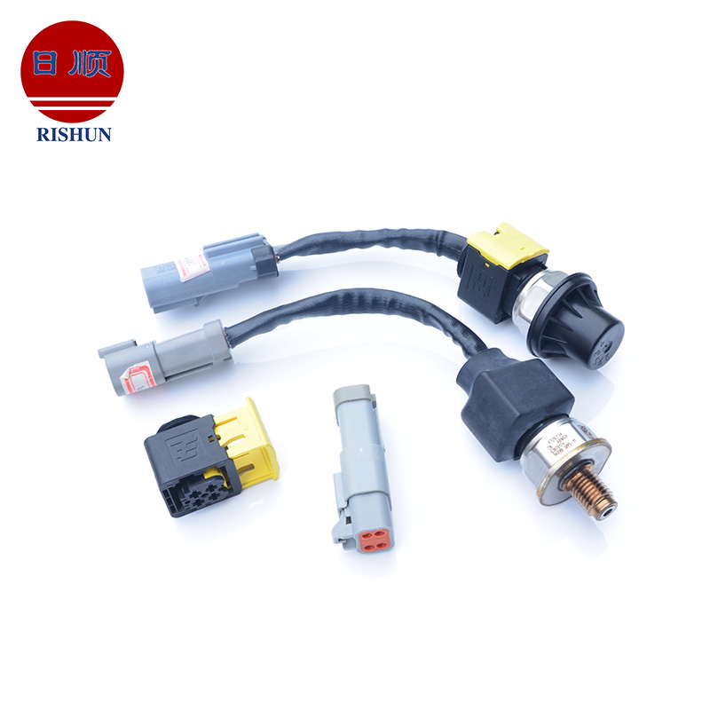 auto sensor wholesale delphi wire harness delphi harness, delphi harness suppliers and manufacturers at delphi wiring harness plant india at bayanpartner.co