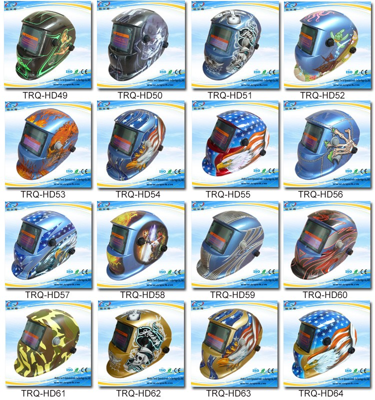 product list 49-64.jpg