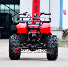 Cool sport shaft drive 1000W ATV electric atvs for adults