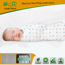 China Suppliers quilt blankets rebel wholesale handmade baby organic crochet baby blanket