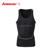 New arrival waist trainer open hot sexi tank top vest for men and women
