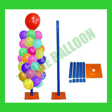 Balloons Display Stand,Balloons Tree