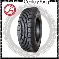 Fast Delivery Natural Rubber 300-18 Motorcycle Tyre 2.50-18