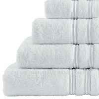 bamboo cotton bath towel shinzi katoh