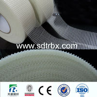 high temperature duct tape