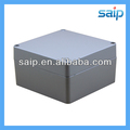 2013 Newest Terminal Enclosure IP65 Waterproof Die Cast Aluminum Box