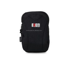 Professional BUBM waterproof 1050D nylon outdoors arm sport bags for mobile phone