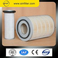 Sinfilter 4385 malaysia water filter manufacturers with high quality