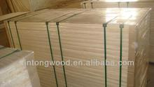 timber suppliers in malaysia