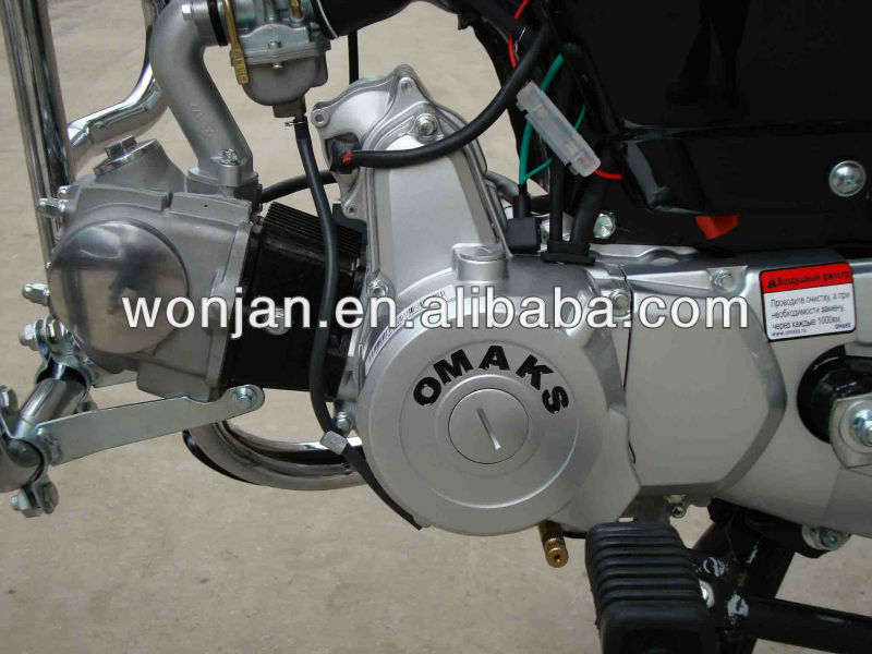 Alpha 1P52FMH 110cc motorcycle engines for sale