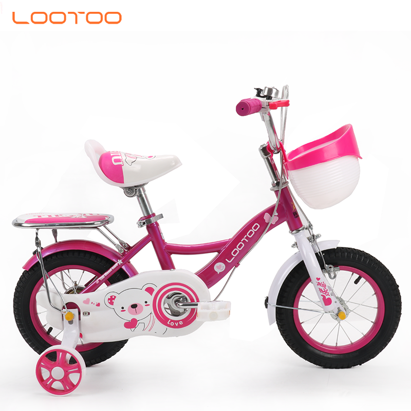 business corporate promotional gift items bisiklet fahrrad toddlers 12 inch safe steel bikes bicycle enfants for girls baby kids