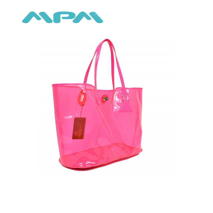 Cheap Custom hot selling cheap cute beach inflatable pvc bag