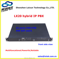 Buy Phone line with PABX TC-208P in China on Alibaba.com