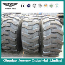 Bias off road tire 13.00-24TG 14.00-24TG wheel loader tyre L2 pattern