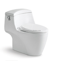 china wc toilet size chinese one piece toilet color ceramic toilet