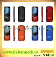 Cheapest small size china phone for the elderly