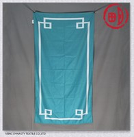 Low Price Soft Comfortable Beach Towel