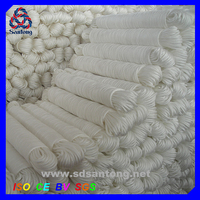 nylon polyester household rope clothes line