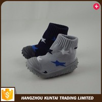 Various good quality discount fashion sock baby shoes