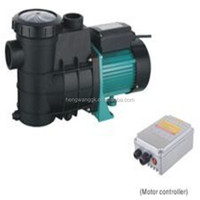 sea water pump 1 hp water pump solar water pumps for wells