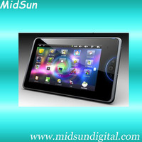 android tablet pc 15 inch quad core tablet PC IPS Retina Screen 2048x1536 Android 4.2 2GB 16GB