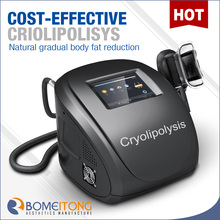 CRYO6S portable cryo lipolysis made in korea