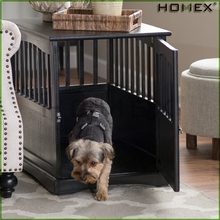 Super quality cheapest dog house for sale Homex_BSCI FSC