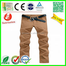 Fashion New Style latest fashion women s pants Factory