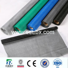 Wholesale Mesh Screen Window Covering Price/ Window Screen/Window Screen Fabric trade assurance