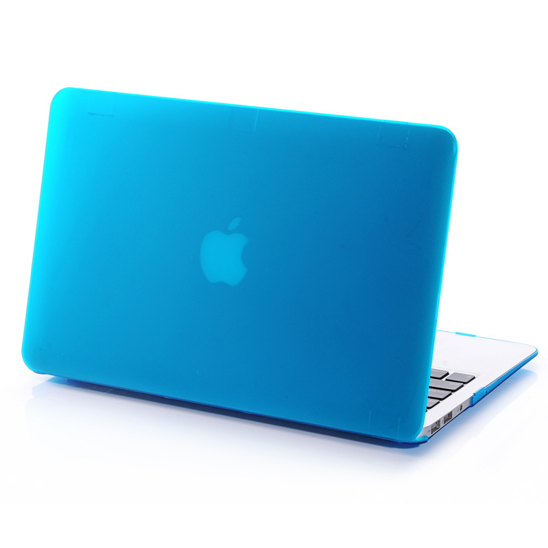new products hard case for macbook air case, for macbook air 11 and 13 inch