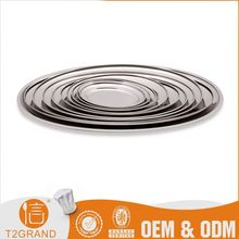 Top Sales Stainless Steel Plates Made In Germany