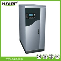Hairf brand 3 phase automatic static transfer switch