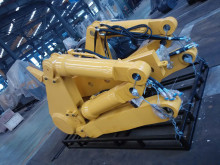 Various Bulldozer Ripper for D51/D65/D85/D155/D275/D375/D475/D6/D7/D8/D9/D10