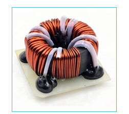 High dielectronic strength three layer triple insated electronical wire