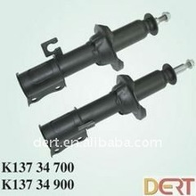 Hot Sale Shock Absorber for KIA K137-34-700
