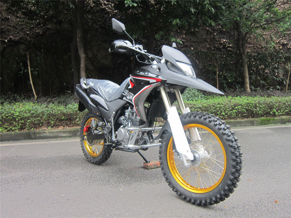 Chinese Super Cheap Motorcycles Mopeds For Sale 200cc KM200GY-13