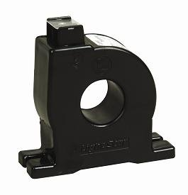 KBJ Ring type current transformer, core CT, Switchboard, pannel, LIGHTSTAR