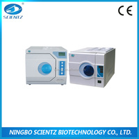2 years quality warranty cheap price dental autoclave