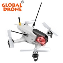 global drone Walkera Rodeo 150 with DEVO 7 <strong>Remote</strong> Control Racing Drone with 600TVL Camera RTF vs Walkera Runner 250 Pro