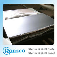 hot sale high quality 3cr12 stainless steel sheet