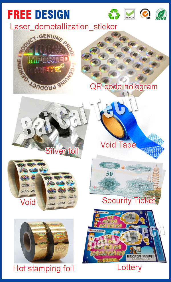 Hot sale 3M adhesive transparent easy tear tape with good quality