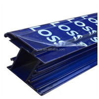 High Quality polyethylene protective Film for Aluminium Profiles