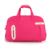 Carry On Luggage Duffel Gym Bag Weekender Overnight Bag for Sports Travel