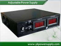 wholesale 0~60V adjustable output current and voltage