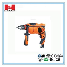 Electric Power Tools& Supplies 550w DIY & Professional Economic Electric Impact Drill