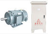 YVPM series of three phase induction motor for coal bed gas