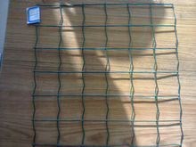 "Z-03 ""Diamond"" Brand Galvanized or Pvc Coated Welded Wire Mesh"