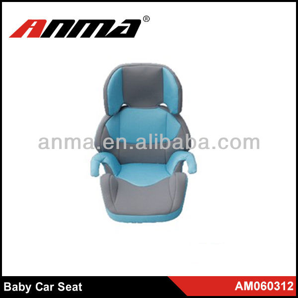 China factory price of baby car seat for twins